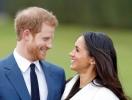 Принц Гарри отказался подписывать брачный контракт с Меган Маркл