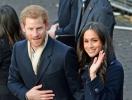 В сети появился тизер фильма о любви принца Гарри и Меган Маркл (ВИДЕО)