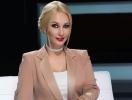 Лера Кудрявцева кардинально сменила имидж (ФОТО)