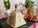 Что приготовить на Пасху 2019: традиционные блюда