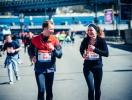 Компания Run Ukraine поддержала движение за гендерное равенство HeForShe