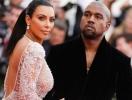 Редко, но метко: Ким Кардашьян впервые за долгое время поделилась снимком с мужем (ФОТО)
