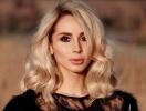 Беременная Светлана Лобода показала помолвочное кольцо (ФОТО)