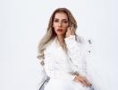 """Выступление Юлии Самойловой на """"Евровидении"""" снова под угрозой?"""