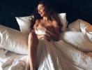 Мать троих детей Анна Седокова поделилась секретами сексуального мастерства