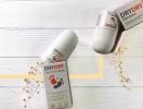 Редакция тестирует: дезодоранты от DRYDRY