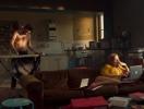 Французская романтическая комедия «По(друг)а» выходит в прокат