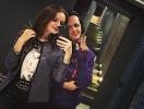 Вся в маму: 19-летняя дочь певицы Славы обнажилась для фотосессии (ФОТО)