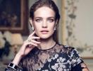 Наталья Водянова показала помолвочное кольцо: ФОТО
