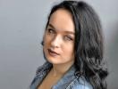 """Победительница проекта """"Голос країни-8"""" рассказала, как непросто ей было развивать свой талант"""