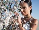 Счастье любит тишину: Ольга Бузова взбудоражила сеть свадебным снимком (ФОТО)