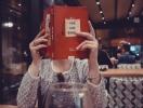 На книжной полке: пять книг для современных женщин