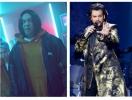 Филиппа Киркорова пытаются лишить звания народного артиста за новый клип (ВИДЕО)
