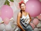 Экс-холостячка Марина Аристова о спорте: четыре мифа, которые мешают худеть