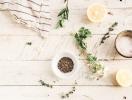 Как сделать скраб для лица в домашних условиях: овсяный, кофейный и глиняный