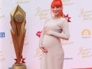 Светлана Тарабарова поделилась своими ощущениями во время беременности