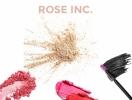 Макияж как у супермодели: линия косметики от Рози Хантингтон-Уайтли