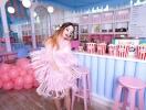 Украинский бренд Omelya T-Dress создал капсульную коллекцию для SO DODO