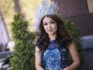 Миссис мира-2018 Сания Шакирова погибла в ДТП в Киргизии