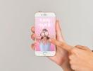 Замужество в сети: вся правда о брачных агентствах и приложениях для знакомств