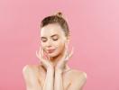 Первые морщины: как выбрать эффективный крем для лица