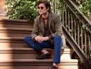 Streetstyle: какую одежду выбирают украинские мужчины