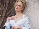 Николь Кидман — 51: самые резонансные высказывания актрисы о жизни
