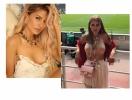Поклонники снова заподозрили в пластике: бюст Виктории Бони увеличился на пару размеров (ФОТО)