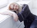 Ведущая Анна Горбань о секретах закулисья «Все буде добре»
