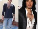 Богатые и знаменитые мужчины. Кто из них одевался хуже всех в 2010 году?