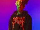 Вышел посмертный клип XXXTentacion, в котором он посетил собственные похороны (ВИДЕО)