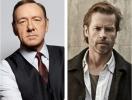 Кевина Спейси снова обвинили в домогательствах: известный актер и еще трое мужчин