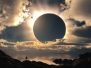 Солнечное затмение 13 июля: когда смотреть и что нельзя делать