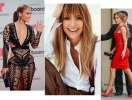 Дженнифер Лопес исполняется 50: вспоминаем самые зажигательные клипы звезды (ВИДЕО)