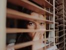 Ситуация SOS — как справиться с повышенной тревожностью
