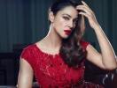 Больше, чем идеал: Моника Беллуччи снялась в чувственной фотосессии для глянца (ФОТО)
