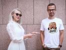 """""""Тебя никто не заменит"""": Настя Ивлеева трогательно попрощалась с Антоном Птушкиным"""