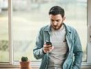 Дисконект: 5 типов мужчин, которые не умеют расставаться