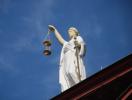 Как получать алименты в Украине? Ответы министра юстиции