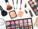 Пять бюджетных находок, которые заменят дорогую косметику