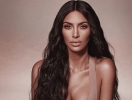 """Новое фото Ким Кардашьян """"улыбнуло"""" ее подписчиков и стало мемом"""
