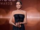 СМИ: Анджелину Джоли срочно госпитализировали в психиатрическую клинику