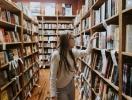 Что почитать: три книги для хорошего настроения