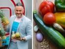 Эктор Хименес-Браво рассказал, как правильно хранить овощи