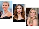 ТОП-10 самых высокооплачиваемых актрис 2018 года
