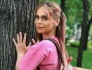 """Анна Хилькевич назвала вторую дочь, как героиню сериала """"Универ"""""""