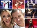 """Танці з зірками"" 2018: кто покинул шоу во 2 выпуске?"