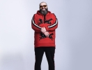 Максим Фадеев похудел на 70 кг
