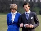 Принцесса Диана не хотела разводиться с принцем Чарльзом?