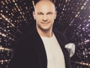 """Павел Вишняков заговорил о романе с партнершей по шоу """"Танці з зірками"""" (ВИДЕО)"""
